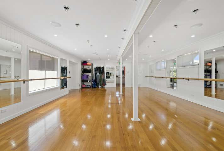 67 Ramsay Street Centenary Heights QLD 4350 - Image 1