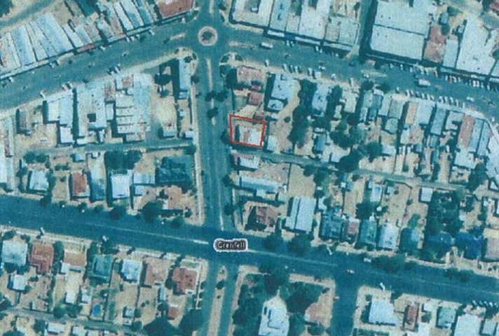 6-8 Forbes Street Grenfell NSW 2810 - Image 1