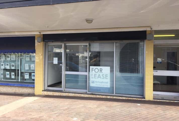 Shop 2, 177-181  Princes Highway Corrimal NSW 2518 - Image 1