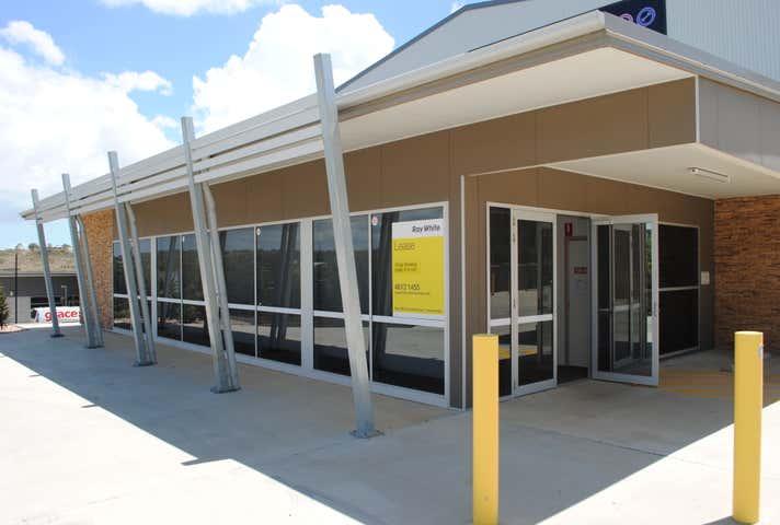 T1, 803-805 Greenwattle Street Glenvale QLD 4350 - Image 1