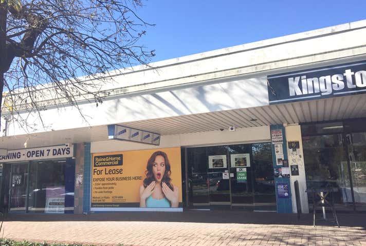 58 Giles Street Kingston ACT 2604 - Image 1