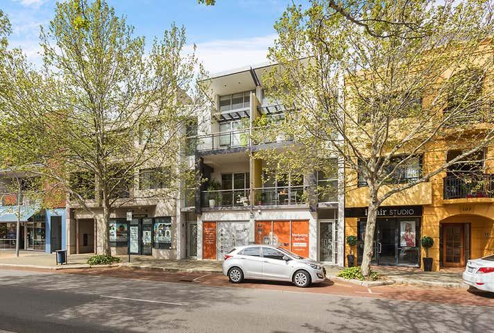 Suite 1/105 Royal Street East Perth WA 6004 - Image 1