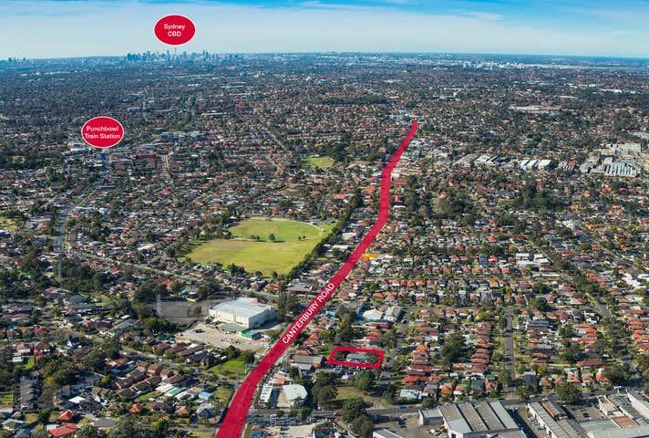 17-19 Weyland Street Punchbowl NSW 2196 - Image 1