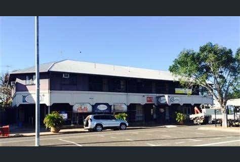 The Burdekin Hotel, 204 Queen Street Ayr QLD 4807 - Image 1