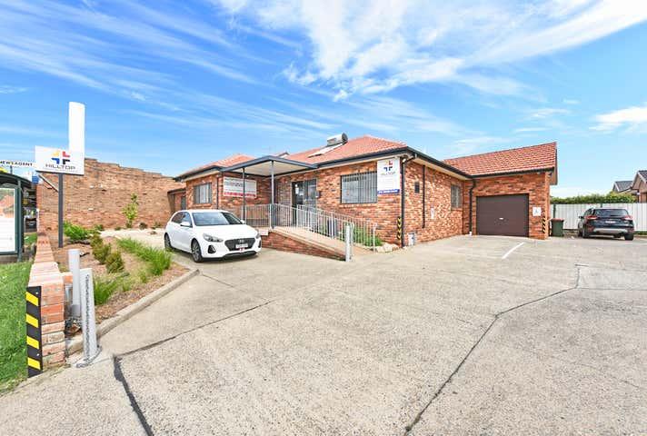12 Hilltop Road Merrylands NSW 2160 - Image 1