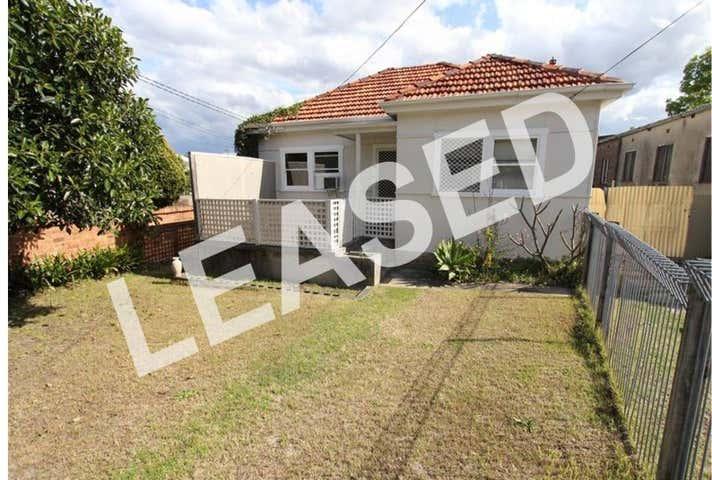 25 Heath Road Blakehurst NSW 2221 - Image 1