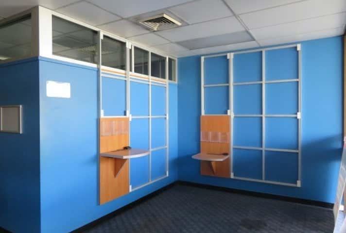 118-122 Nebo Road West Mackay QLD 4740 - Image 1