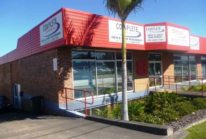 8/201 Evans Road Salisbury QLD 4107 - Image 1