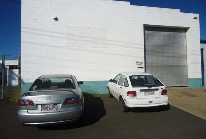 10 Whittred street, Bundaberg East QLD 4670 - Image 1