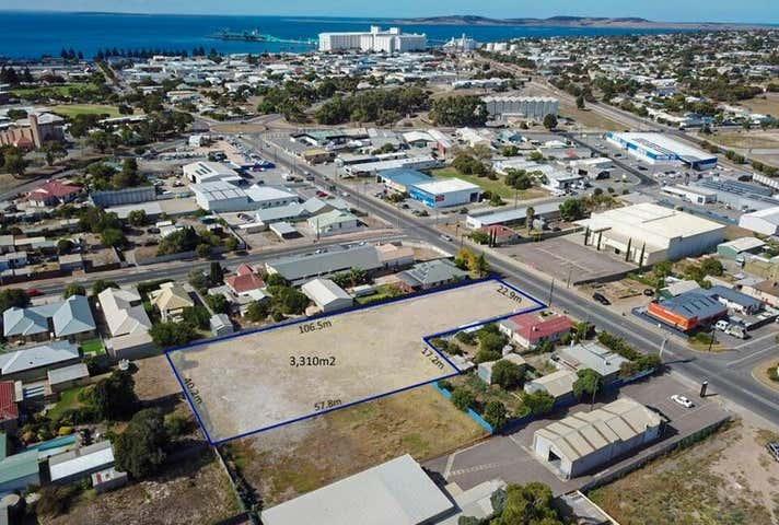 40 Mortlock Terrace Port Lincoln SA 5606 - Image 1