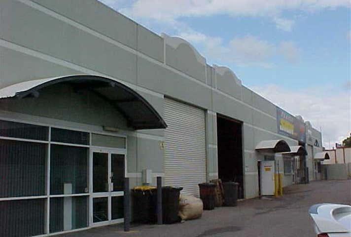 1/31 Panton Road Greenfields WA 6210 - Image 1