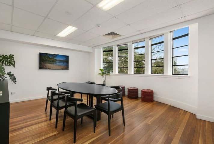 CW5, 106 Oxford Street Paddington NSW 2021 - Image 1