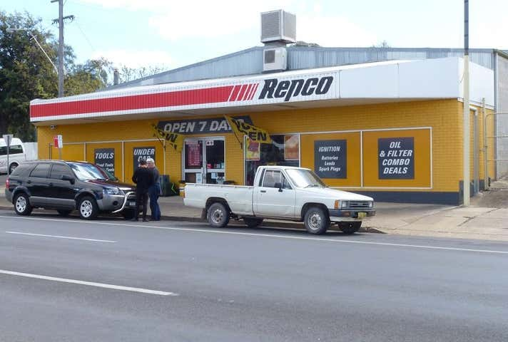 156 Kendall Street Cowra NSW 2794 - Image 1