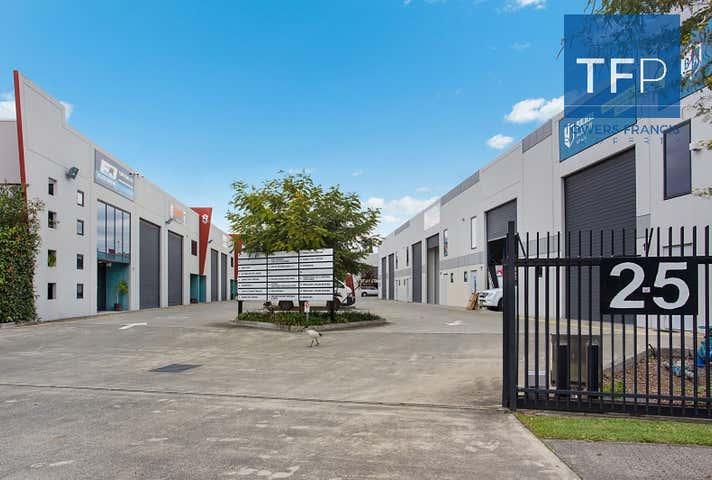 Unit 2/25 Ourimbah Road Tweed Heads NSW 2485 - Image 1