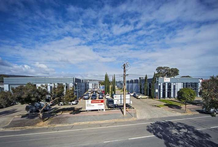 34-40 Bennet Avenue Melrose Park SA 5039 - Image 1