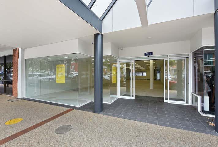 143 Horton Street Port Macquarie NSW 2444 - Image 1