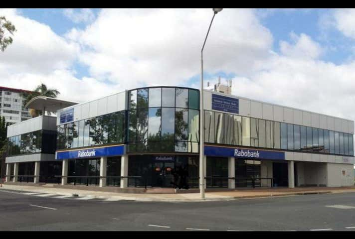 74-78 Victoria Parade Rockhampton City QLD 4700 - Image 1