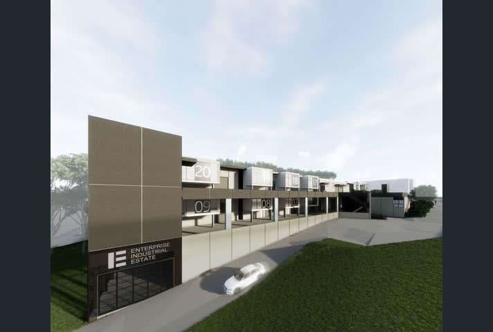 Aussie  Strata Storage Unit, 32/23a Mars Road Lane Cove West NSW 2066 - Image 1