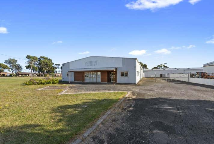 Unit 3, 8 Fieldings Way Ulverstone TAS 7315 - Image 1