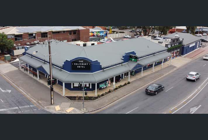 52 Commercial Road Salisbury SA 5108 - Image 1