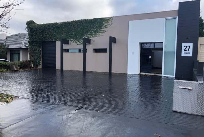 27 Flinders Street Edwardstown SA 5039 - Image 1