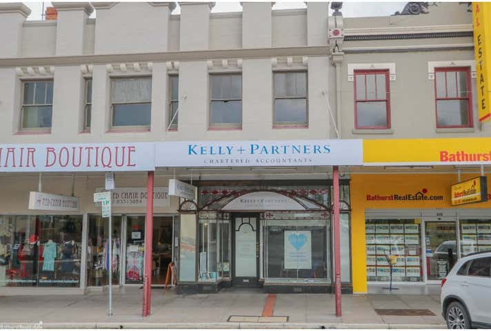 100A William Street Bathurst NSW 2795 - Image 1