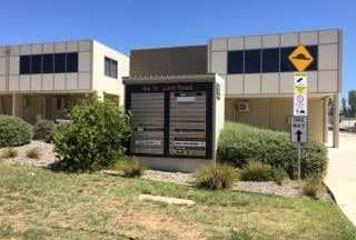 11 Lorn Road, Queanbeyan West, NSW 2620