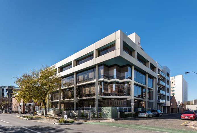 122 Frome Street, Adelaide, SA 5000