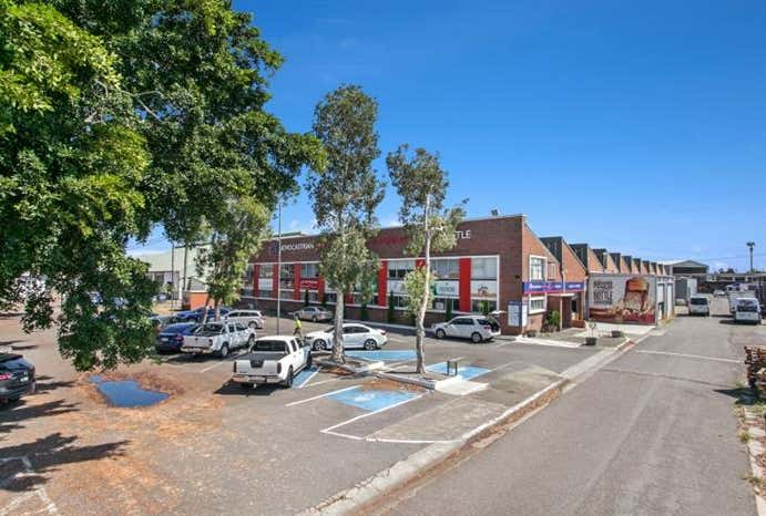 Part 46 Clyde Street Hamilton North NSW 2292 - Image 1
