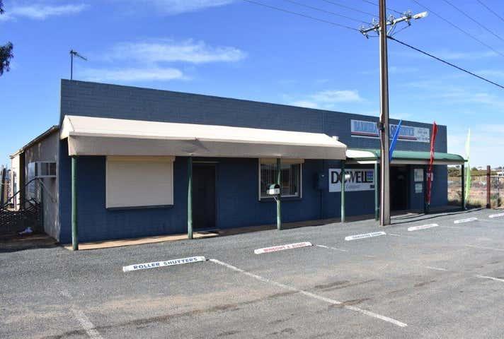 8 Anderson Street Barmera SA 5345 - Image 1