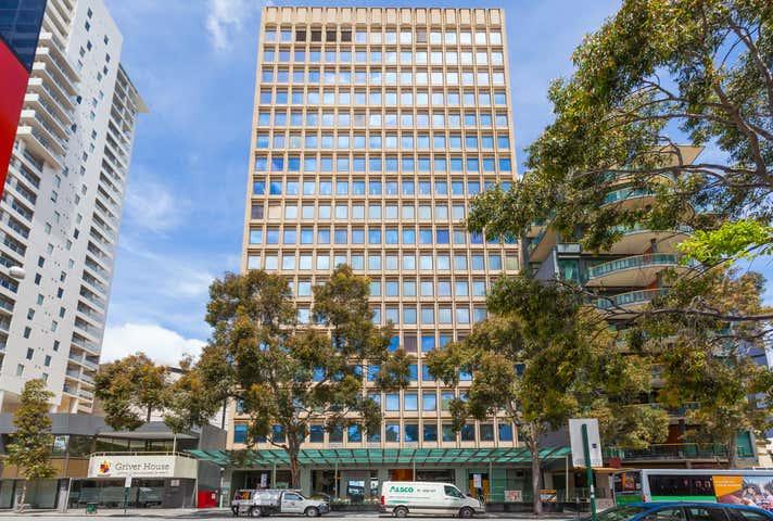 Lot 15, 251 Adelaide Terrace Perth WA 6000 - Image 1
