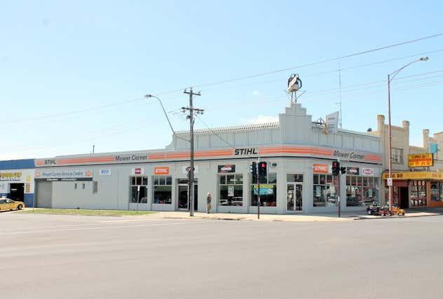 255 Murray Street Colac VIC 3250 - Image 1