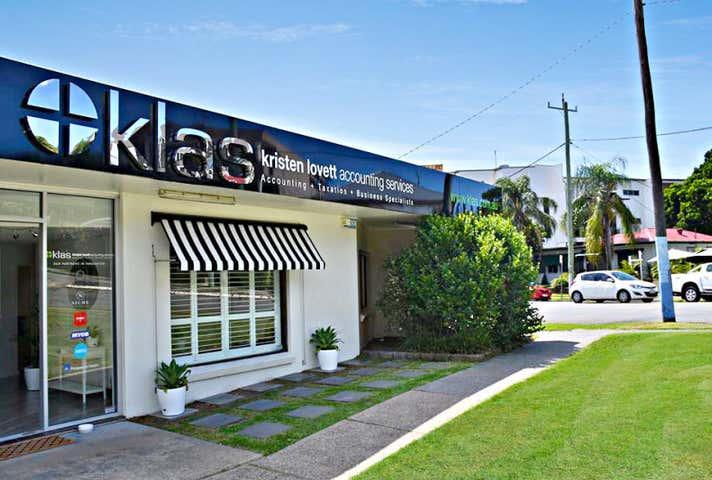 1B Pearl Street Kingscliff NSW 2487 - Image 1