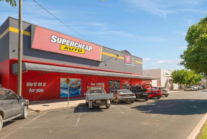 5 Herbert Street Goondiwindi QLD 4390 - Image 1