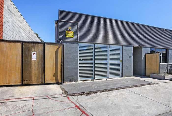 30 Lambert Avenue Newtown VIC 3220 - Image 1