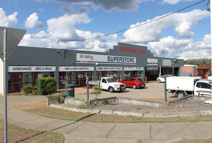 1464 Brisbane Valley Hway, Fernvale, Qld 4306