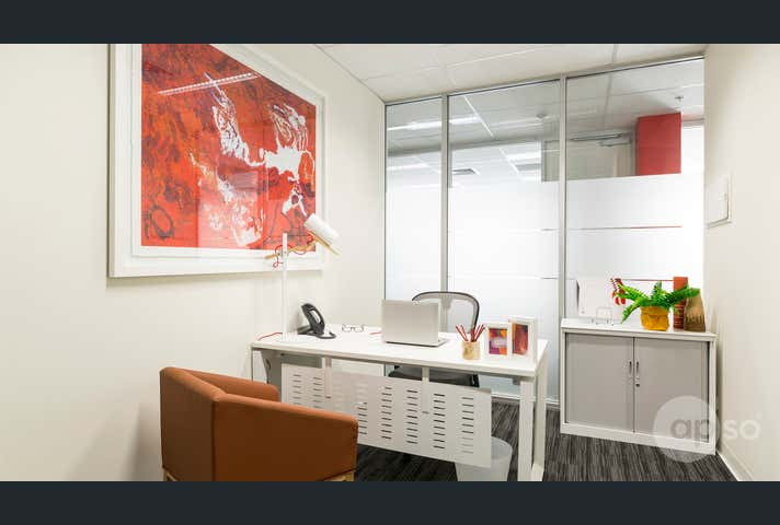 The Watson, Suite 16, 33 Warwick St Walkerville SA 5081 - Image 1