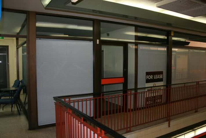 Orange Arcade, Suite  18, 142-148 Summer Street Orange NSW 2800 - Image 1