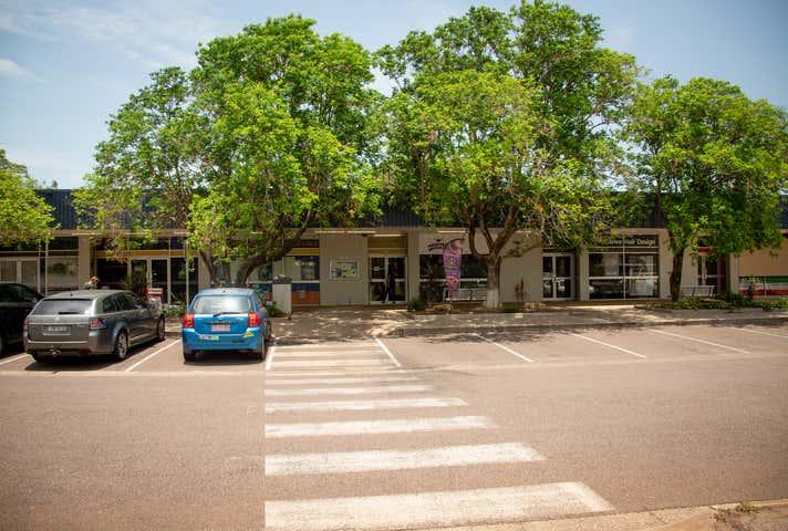 3/53 Yanyula Dr Anula NT 0812 - Image 1