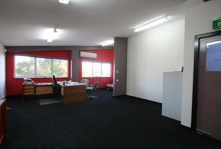 Enoggera, address available on request