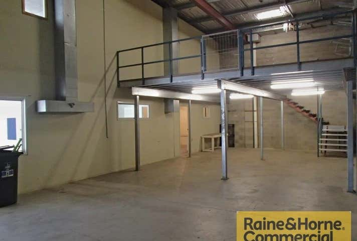 4/36 Achievement Crescent Acacia Ridge QLD 4110 - Image 1