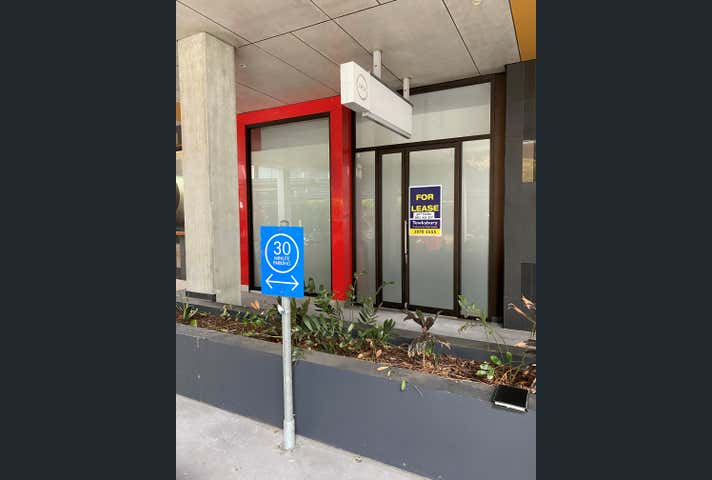 Shop 8, 101/1 Aspinall Street Nundah QLD 4012 - Image 1