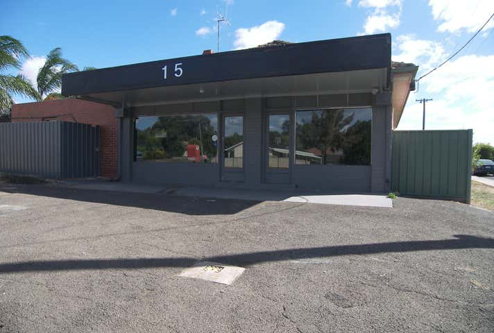 165 McIvor Road Bendigo VIC 3550 - Image 1