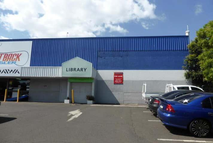 58 Macquarie Street Dubbo NSW 2830 - Image 1