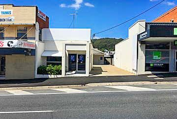 23 Currie Street Nambour QLD 4560 - Image 1