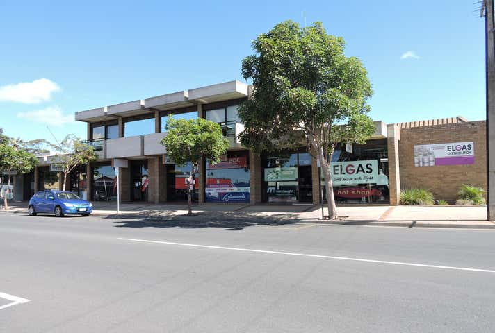 30 Seventh Street Murray Bridge SA 5253 - Image 1