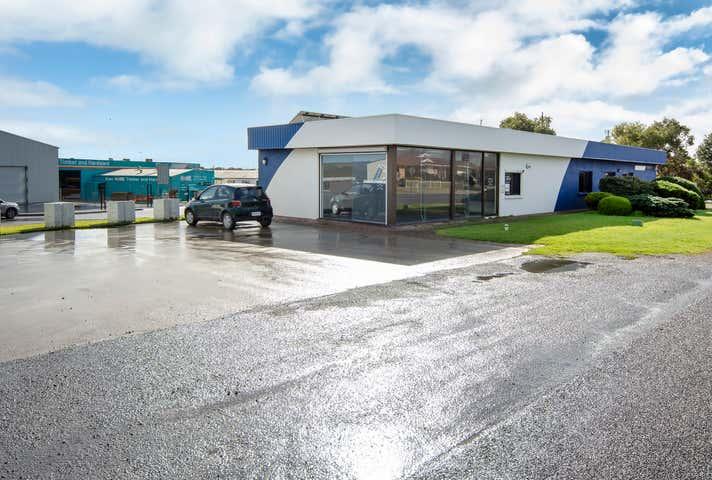 42 Port Elliot Road Goolwa SA 5214 - Image 1