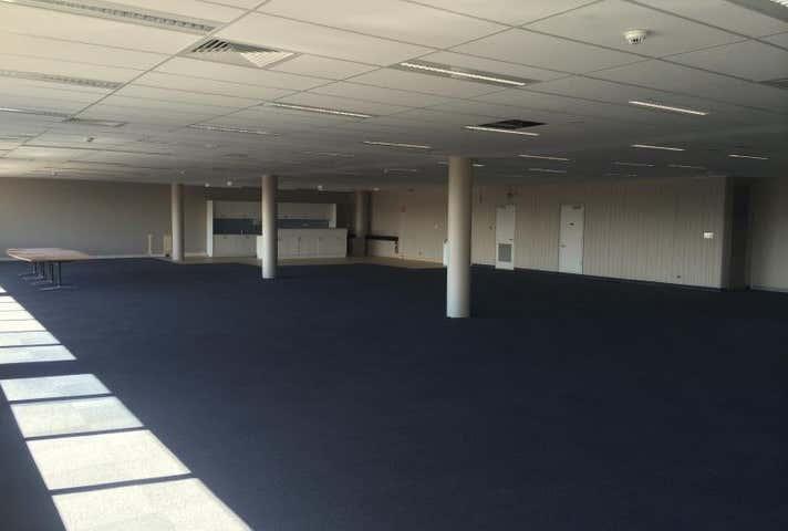 Suite  3, 122-124 Kite Street Orange NSW 2800 - Image 1
