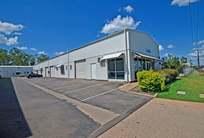 3/13 McCourt Road Yarrawonga NT 0830 - Image 1