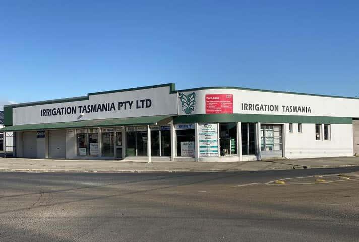 116 Nelson Street Smithton TAS 7330 - Image 1